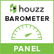 Houzz Industry Research – Barometer